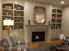 Best · Paint Colors – All Sherwin Williams Satin Finish 640 x 480