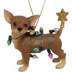 Chihuahua+Statue | ~ Ay! Chihuahua ~ | Pinterest | Concrete, Small ...