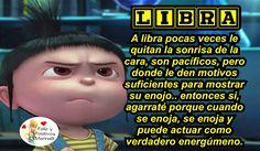¿Cómo es Libra? #libra #horóscopo #tarot #zodiaco #como #es #personalidad