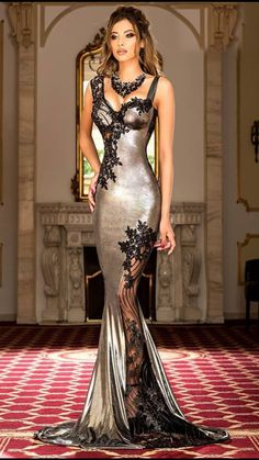40 Luxurious and Sexy Prom Dresses for Beautiful Ladies Satin Dresses, Sexy Dresses, Fashion Dresses, Prom Dresses, Formal Dresses, Fashion Pants, 90s Fashion, Korean Fashion, Fashion Tips