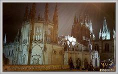 Burgos de leyenda (12)