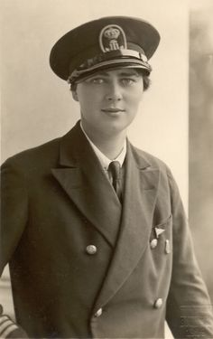 Princess Ileana of Romania Gallery Princess Alexandra, Princess Beatrice, Old Photos, Vintage Photos, Romanian Royal Family, Royal Beauty, Real Princess, Grand Duke, Princess Victoria