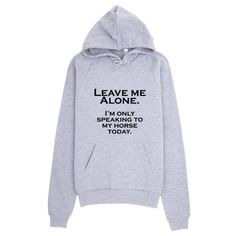 This Jiu Jitsu Fighter BJJ Hoodie is printed on an amazing American Apparel hooded sweat shirt. It is made out of California fleece. Get your BJJ hoodie now! American Apparel, Beachy Girl, Grey Hoodie, T Shirts, Hooded Sweatshirts, Like4like, Graphic Sweatshirt, Pullover, Hoody