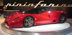 File:Ferrari P4-5.jpg