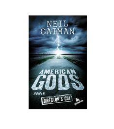 American Gods Neil Gaiman, American Gods, Books, Movie Posters, Car Crash, Scary, Reading Books, Pocket Books, Libros
