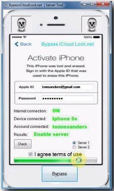 Tech Apple Tech Blog Bypass Icloud Lock On Iphone 5s 5c 5 4s 4 Unlock Iphone Unlock Iphone Free Iphone 5s