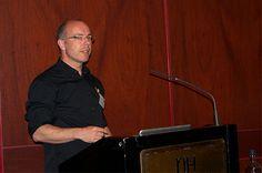 Hans Bolten, Smart Connection Scripting Basics