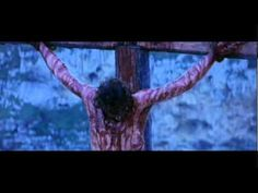 Wow! Should watch this more often to remind myself of what Jesus did for me. Such amazing love!