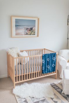 Project Nursery - Coves-Room-43_9168