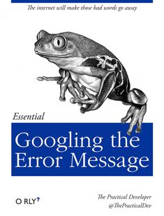 orly-googling-error-messages