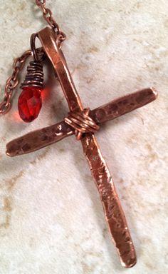 Angelworks by MaxAnne - Wire Wrap Jewelry