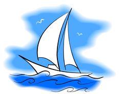 Sail Related Keywords & Suggestions - Sail Long Tail Keywords