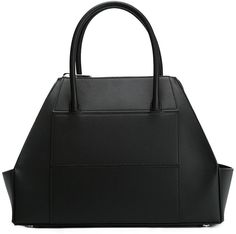 La Perla city tote  http://shopstyle.it/l/vbX