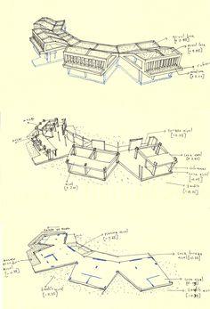 "fabriciomora: ""MA House (Antioquia, Colombia) - Plan:b arquitectos """