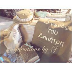 Burlap, Reusable Tote Bags, Inspiration, Biblical Inspiration, Hessian Fabric, Inspirational, Jute, Inhalation, Canvas