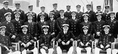 The Engineers on the Titanic. When the Titanic went down she took with her the lives of many brave people including her entire complement of engineers under the control of Joseph Bell, the Chief Engineer Officer. His staff consisted of 24 engineers, 6 electrical engineers, two boilermakers, a plumber and his clerk. The evidence of their important role is, however, plain to see for the ship stayed afloat longer than it would have done had they not sacrificed their lives for the good of…