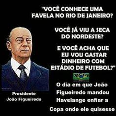 POLÍTICOS LADRÕES CORRUPTOS: Dilma fala sobre o Microchip que estará em breve n...