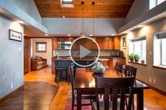 Steamboat Springs, CO log home SOLD by Charlie Dresen. Video by Charlie Dresen. Looking for a backyard that offers hiking, biking, cross country skiing & more? This charming mountain home has that. #steamboatsmyhome #realestatevideo #realestatemarketing #steamboatrealestate