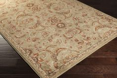 ABS-3009: Surya | Rugs, Pillows, Wall Decor, Lighting, Accent Furniture, Throws