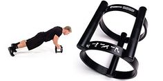 Prodigy Fit - Balance, Stretch & Strength Exercise (P-Fit) Core Prodigy http://www.amazon.com/dp/B011J24Y86/ref=cm_sw_r_pi_dp_kdTCwb14H74R4