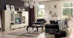 www.cordelsrl.com   #elegant #living room