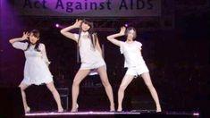 Perfume Jpop, Mini Skirts, Poses, Twitter, Asian