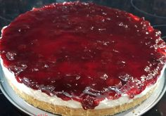 Bechamel Sauce, Sweets Cake, Sauce Recipes, Tiramisu, Cheesecake, Coffee, Ethnic Recipes, Desserts, Food