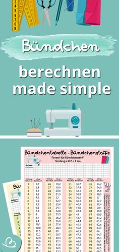 Sewing Basics, Sewing Hacks, Sewing Tutorials, Sewing Projects, Crochet Blanket Patterns, Crochet Stitches, Susa, Ladder Stitch, Textiles