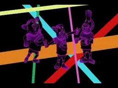 AFRA & INCREDIBLE BEATBOX BAND / Seven Nation Army Seven Nation Army, The Incredibles, Band, Sash, Bands