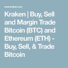 best place to buy sell and trade cryptocurrency