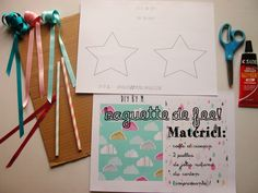 DSCN3654 Bullet Journal, Diy, Printables, Invitations, Princesses, Simple, Activities, Needlework, Fairy Wands