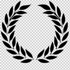 Terrific Pics Laurel Wreath apollo Ideas Some sort of laurel wreath is actually . : Terrific Pics Laurel Wreath apollo Ideas Some sort of laurel wreath is actually a wreath that will is manufactured with all the results in an Laurel Wreath Tattoo, Tag Art, Apollo And Artemis, Wreath Drawing, Greek Mythology, Art Logo, I Tattoo, Tattoo Designs, Logo Design