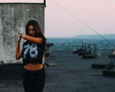 Asya Mardanyan by Anna Avramich Photography Jokes Pics, Foto Casual, Artsy Photos, Summer Photos, Friend Photos, Instagram Girls, Photoshop, Tumblr Girls, Girl Photography