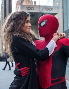 Spider-Man: Far From Home's Game Changing Twist! (*Spoilers*)