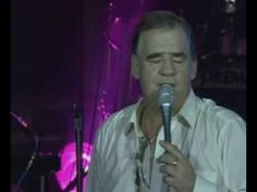 "Joe Dolan ""Hush Hush Maria"" - YouTube"