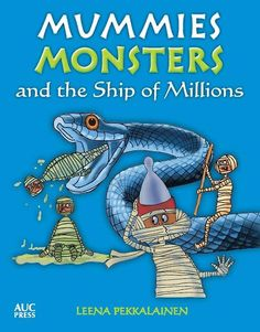Mummies, Monsters, and the Ship of Millions Start Writing, Writing A Book, Mummification Process, Life In Ancient Egypt, Witch Series, University Of Manchester, Book Of The Dead, Sketch Pad, First Story