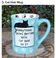 16 Crazy Cat Lady Gifts