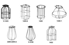 shapes Project Ideas, Craft Ideas, Projects, Arbors Trellis, Cage Light, Beacon Lighting, Affordable Modern Furniture, Light Project, Light Fixtures