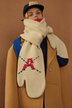 ADER AderSpace # Shop # Arte Fashion, Teen Fashion, Fashion Brand, Retro Fashion, Editorial Fashion, Winter Fashion, Womens Fashion, Fashion Design, Date Outfits