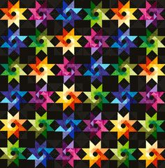 patchwork patterns - Pesquisa Google
