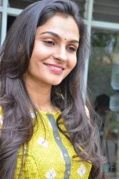 Andrea Jeremiah Hot Photos In Kaa Movie Photos - Indian Actress Hot Indian Actress Gallery, Indian Actress Photos, Indian Actresses, Actors & Actresses, Hindi Actress, Malayalam Actress, Best Actress, Trisha Saree, Indian Wife