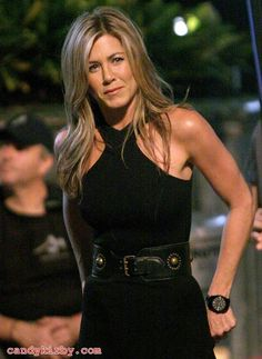 Celebs who can't stand Jennifer Aniston - Celebrities Female Jennifer Aniston Style, Jennifer Aniston Pictures, Nancy Dow, Jeniffer Aniston, John Aniston, Lauren London, Rachel Green, Kate Beckinsale, Beautiful Celebrities