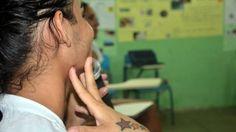Ceará destina presídio a população carcerária de gays, bissexuais e travestis
