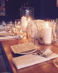 Becoming An Event Planner, Table Decorations, Home Decor, Decoration Home, Room Decor, Home Interior Design, Dinner Table Decorations, Home Decoration, Interior Design