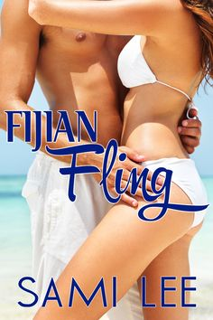 Fijian-Fling-2014