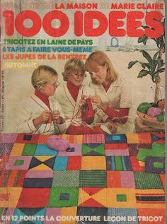 Numéro 4, septembre 1973