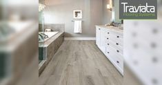 At Traviata Flooring, One of South Africa's largest importers and wholesalers of wood and vinyl flooring products and systems. Laminate Flooring, Vinyl Flooring, This Is Us, New Homes, Wood, Ideas, Design, Style, Swag