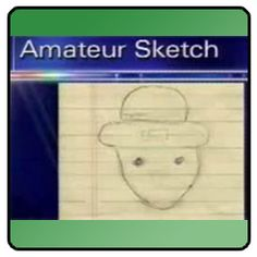 To me it look like a leprechaun to me. But could be a crackhead who got hold to da wrong stuff. Who all done seen the leprechaun say yeah!