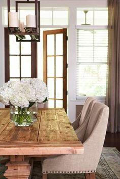 Dinning Room by darlie