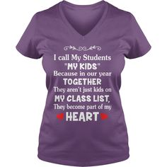 This Shirt Makes A Great Gift For You And Your Family.  TEACHER .Ugly Sweater, Xmas  Shirts,  Xmas T Shirts,  Job Shirts,  Tees,  Hoodies,  Ugly Sweaters,  Long Sleeve,  Funny Shirts,  Mama,  Boyfriend,  Girl,  Guy,  Lovers,  Papa,  Dad,  Daddy,  Grandma,  Grandpa,  Mi Mi,  Old Man,  Old Woman, Occupation T Shirts, Profession T Shirts, Career T Shirts,